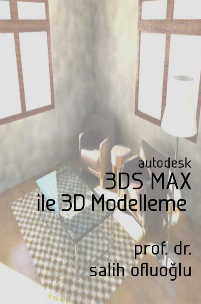 book_3DSMax
