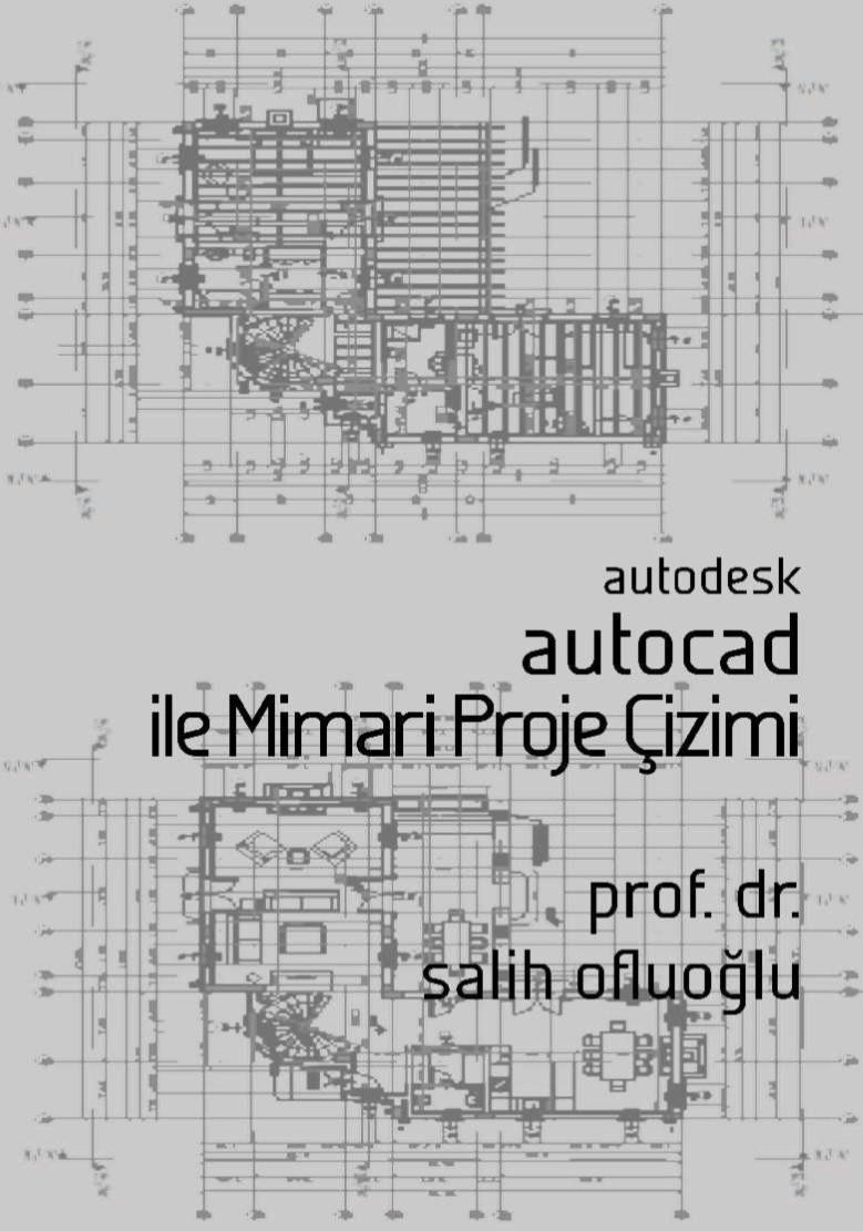 book_autocad