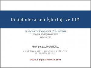 dt_isbirligi_border